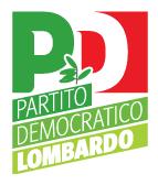 PDlombardo