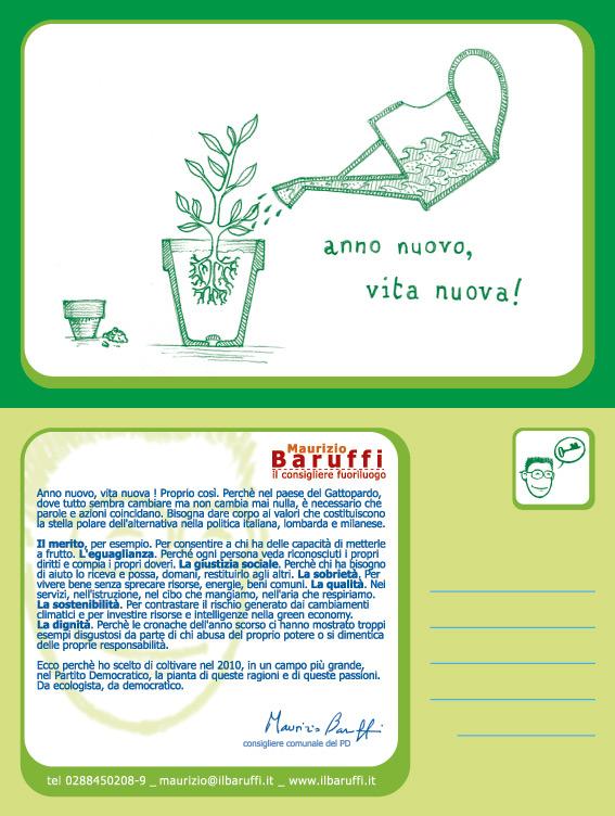 buon2010-02-tr1