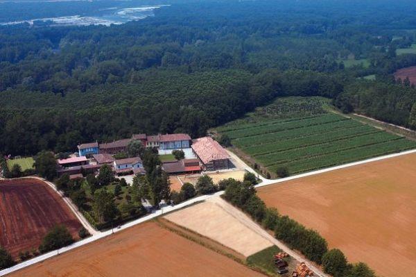 20 febbraio: agriaperitivo CIA a Cascina Caremma